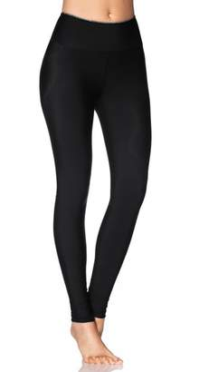 Maaji Double Dream Back Reversible Leggings