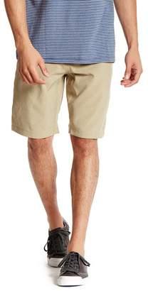 Volcom Kerosene Hybrid Shorts