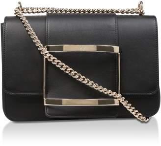 e2ef38ac72 Roger Vivier Bags For Women - ShopStyle Australia
