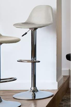 Next Kenton Bar Stool