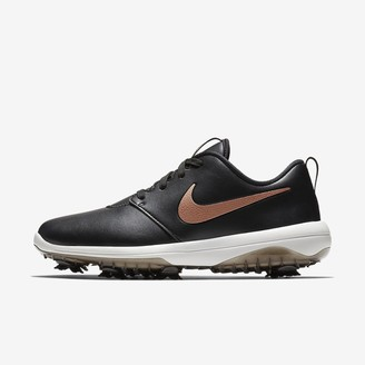 Nike Women's Golf Shoe Roshe G Tour