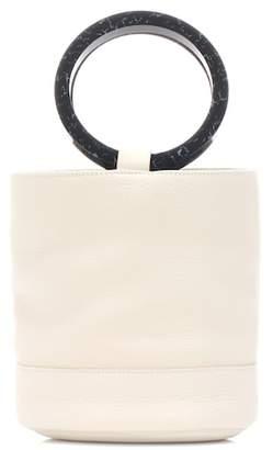Simon Miller Bonsai 20 leather tote