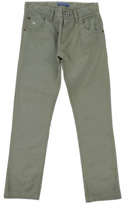 Cotton Belt パンツ