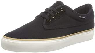 Globe Moonshine, Unisex Adults' Low-Top Sneakers,(42.5 EU)