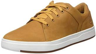 Timberland Men's Davis Square Oxfords