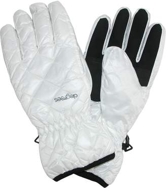 180s Women's Down Touch Screen Winter Glove