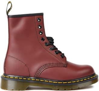 Dr. Martens Boot Classic