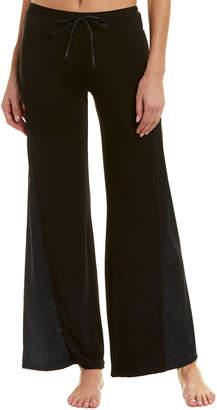 Cosabella Wide Leg Pant