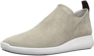 Via Spiga Women's MARLOW SLIP ON SNEAKER Shoe