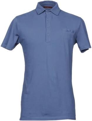Individual Polo shirts