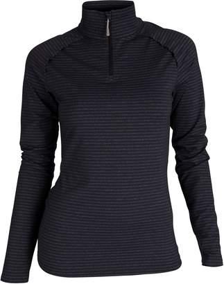 Swix Atmosphere Midlayer Fleece Pullover - Women's