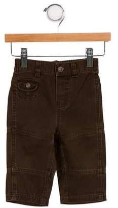 Ralph Lauren Boys' Skinny Pants
