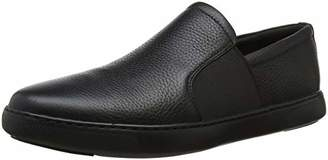 FitFlop Men's Collins Slip-ON Loafers 41 EU