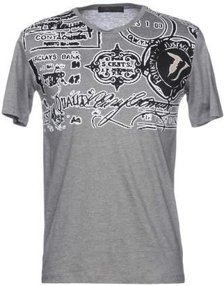 Trussardi JEANS T-shirts