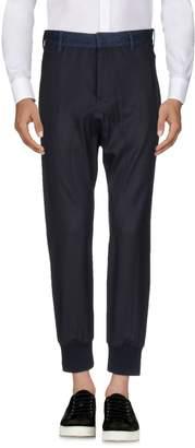 Neil Barrett Casual pants - Item 13181857GS