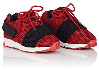 JuJu Bellies Kids' Sneakers