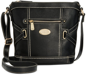 b.o.c. Park Slope Crossbody $66 thestylecure.com