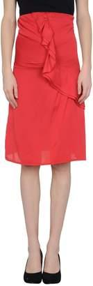Nolita Knee length skirts - Item 35192468KS
