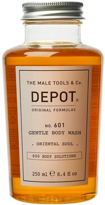 Depot N.601 Gentle Body Wash