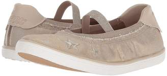 Geox Kids Kilwi 16 Girl's Shoes