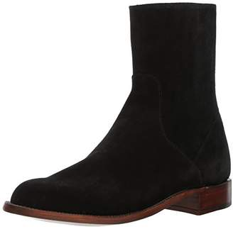 Lucchese Bootmaker Men's Jonah Ankle Boot