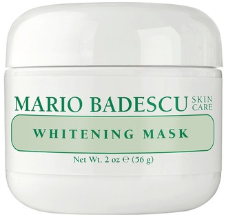 Mario Badescu Whitening Mask 59ml