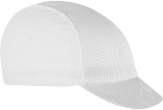 Giro SPF Ultralight Cap