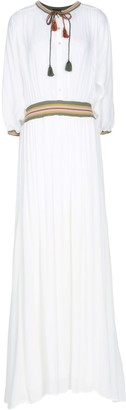 Roberto Collina Long dresses