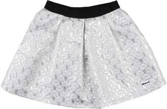 Shiki Skirts - Item 35393736KP