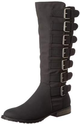 Michael Antonio Women's Baxley Knee-High Boot