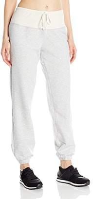 Champion Women's Authentic Lounge Pant $35 thestylecure.com