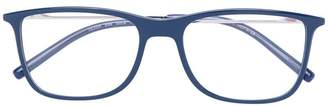 Dolce & Gabbana Eyewear square-frame glasses