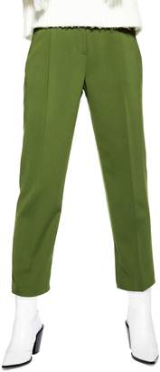 Topshop Percy Peg Trousers