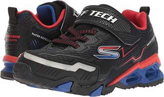 Skechers Boys' Hydro Lights Sneaker
