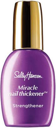 Miracle Nail Thickener 13.3ml