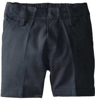 Genuine School Uniform Genuine Uniform Boys Flat Front Short