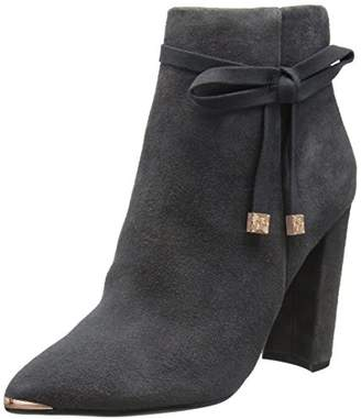 Ted Baker Qatena, Women's Ankle Boots Ankle boots,(40 EU)