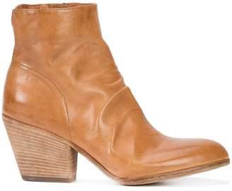 Officine Creative 'Jacqueline' boots