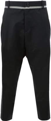 Moohong baggy trousers