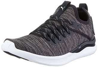 251ca399b603 ... Puma Women s Ignite Flash Evoknit WN s Competition Running Shoes