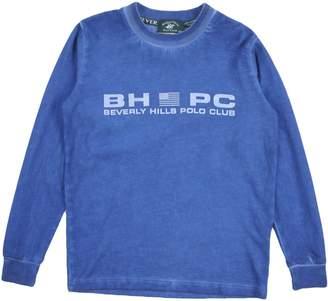 Beverly Hills Polo Club T-shirts - Item 12203431FM