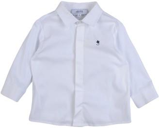 Aletta Shirts - Item 38669042KB
