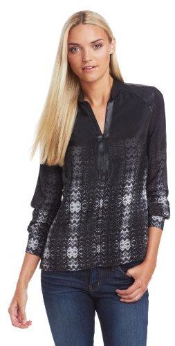 Parker Women's Winona Long Sleeve Blouse