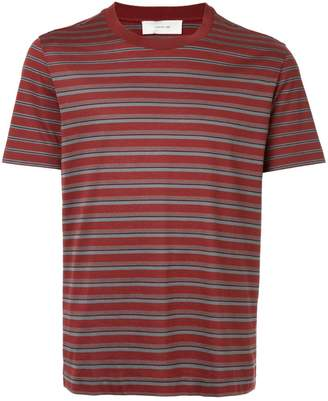 Cerruti striped T-shirt
