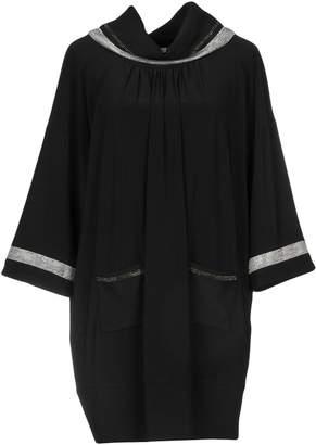 Joseph Ribkoff Short dresses - Item 34870723JU