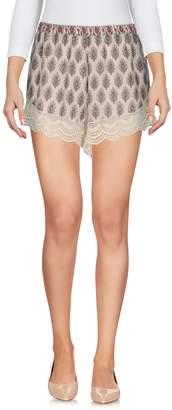 Local Apparel Shorts
