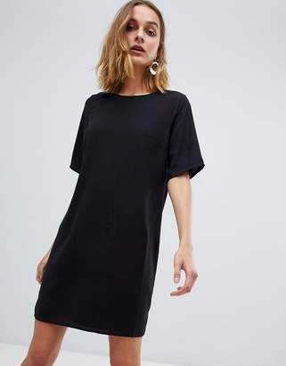 Vero Moda classic shift dress