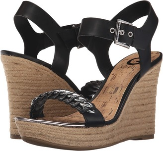 G by GUESS Elliot $69 thestylecure.com