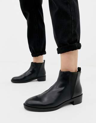 Pull&Bear Chelsea Boot