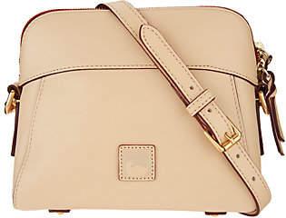Dooney & Bourke Florentine Crossbody Handbag- Cameron